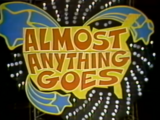 Almost Anything Goes.png