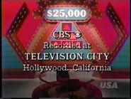 CBSTVCity-25kpyr1