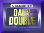 CelebrityDailyDouble18