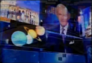 Jeopardy! 2006-2007 season title card-2 screenshot-1