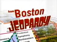 Jeopardyboston