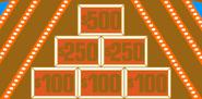 All star junior pyramid winner s circle amounts by mrentertainment d67jpev