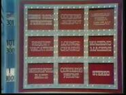 Dealer's Choice Prizes 2