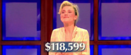 Natalie Cook A Jeopardy! Champion