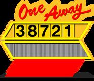Oneaway