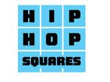 Hip Hop Squares