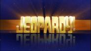 Jeopardy! 2007-2008 season title card
