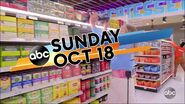 New Supermarket Sweep Promo 2020 3