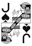 TPIR-jack-spades