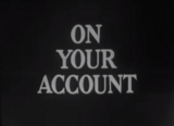 On Your Account 1954.png