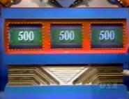 Triple500 91
