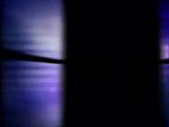 Jeopardy! 2001-2002 season title card screenshot 31
