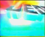 Jeopardy! 2003-2004 season title card screenshot-1