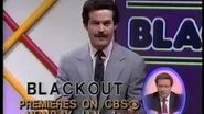 Blackout game show promo