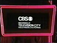 CBSTVCity-NYSI74b