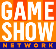 GameShowNetworkGetAClueVariant