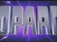 Jeopardy! 2002-2003 season title card screenshot 31