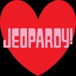Jeopardy! Valentine's Day Logo-2