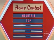 Super Password Home Contest 2
