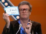 Thank You Charles Nelson Reilly