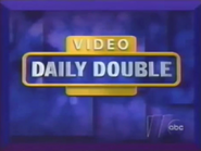 VideoDailyDouble17