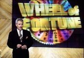 Wheeloffortune-sc