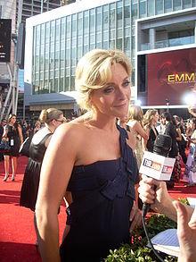 220px-Jane Krakowski at the 2008 Emmys red carpet.jpg