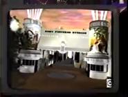 Jeopardy! 1996-1997 season title card-2 screenshot 11