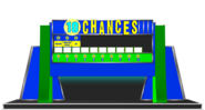 The price is right 10 chances powerpoint set by gameshowfan9001 ddmrmhj-fullview
