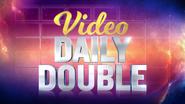 J34 DD Video