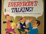 Everybody's Talking!