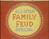 All-Star FF Special Logo P2.jpg