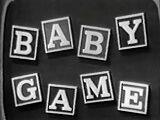 Baby Game Logo.jpg