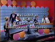 CBSTVCity-MITB