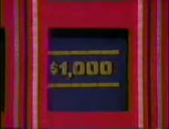 CE Gold 1000