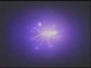 Jeopardy! 2002-2003 season title card screenshot 6