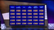Jeopardy Wallpaper 8