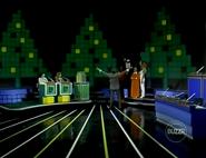 MGHSH Christmas Set