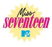 Miss Seventeen