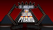 The 1 000 000 pyramid by gsreviewer-d5dhzkp