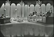 CBSTVCityCelebrityGame