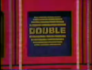 CE GOLD DOuble