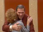 Carol and Gene Hug