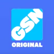 Gsn original 2015
