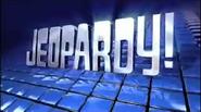 Jeopardy! 2008-2009 season title card screenshot-25