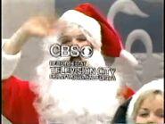 CBSTVCity-TPIRXmas1986