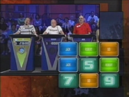CE Crucial Moment in Cash Challenge
