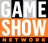GameShowNetworkHalloweenLogo2