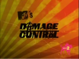 MTV's Damage Control.png