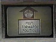 Fast Forward Politics